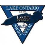 LOST Swimming