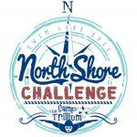 NS Challenge logo (1)