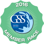GSS Member badge 2016