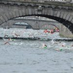 Liffey Swim, swimmers7