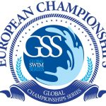 european-champs-logo